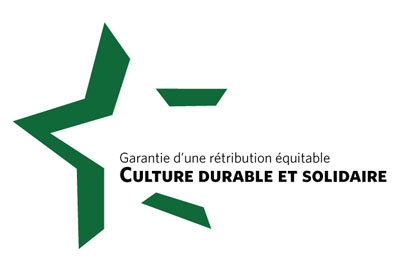 logo art solidaire