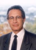 Claude Haegi