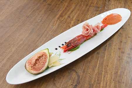 turco-piatto1