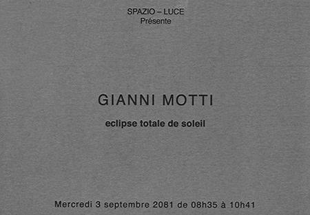 motti-eclipse-w
