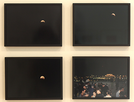 vernissage-eclipse