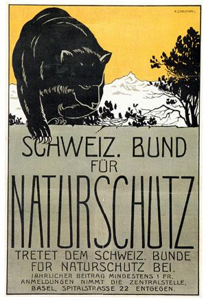 programme 1908