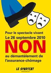 affiche votation