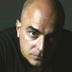 Olivier Chiacchiari