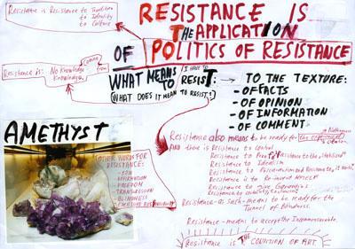 resistanceth