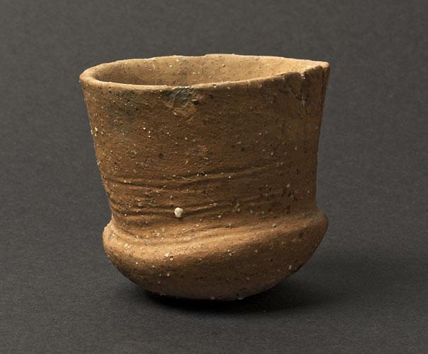 onnens-archeo2-605