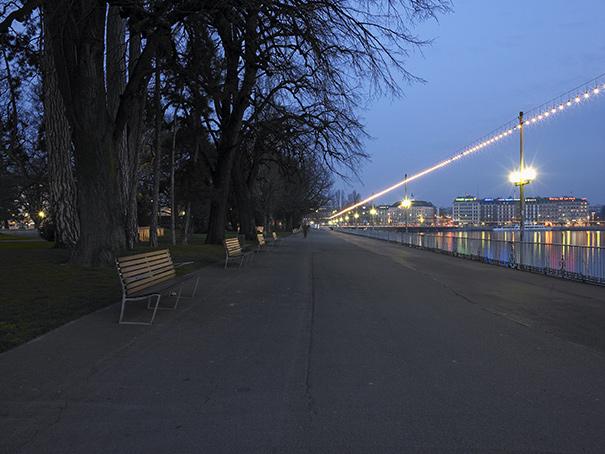 geneve-nuit1-605