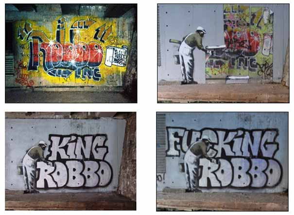 robbo-banksy-605