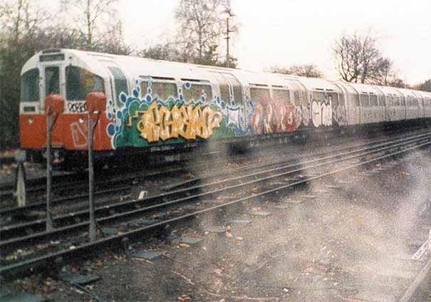 train-robbo