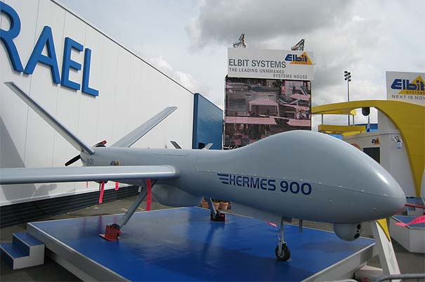 droneh900-605