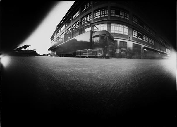probst_usine_605
