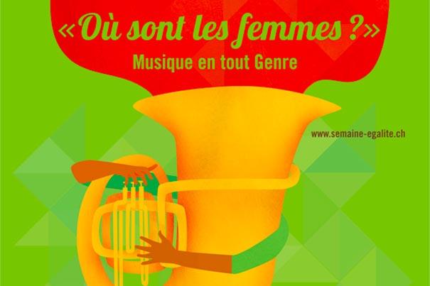 musiquefemmes_605