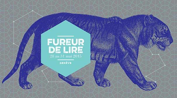 fureur_de_lire