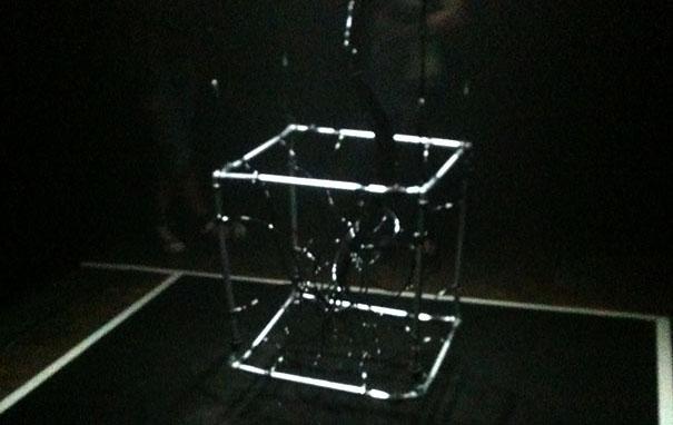 mapping_walkingcube1