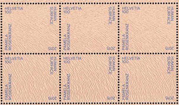 DEF_Lupe-2-2015_FR.indd