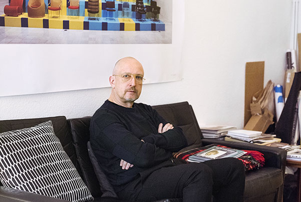 Christoph-Philipp-Muelle605r