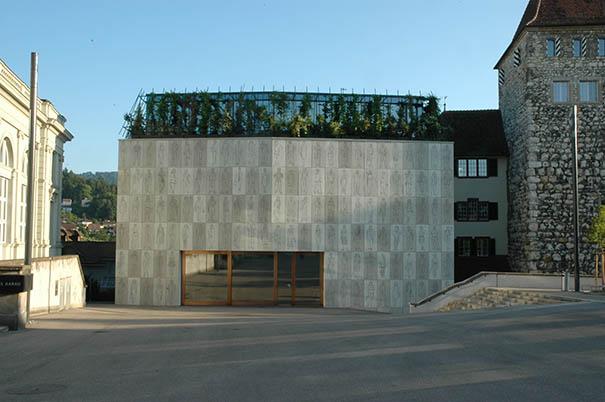 MS_Stadtmuseum-Aarau605