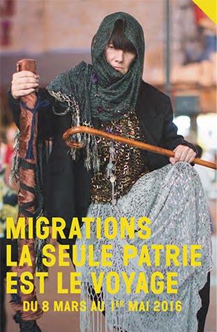 Microsoft Word - 160211_CP_Migrations_v3.docx