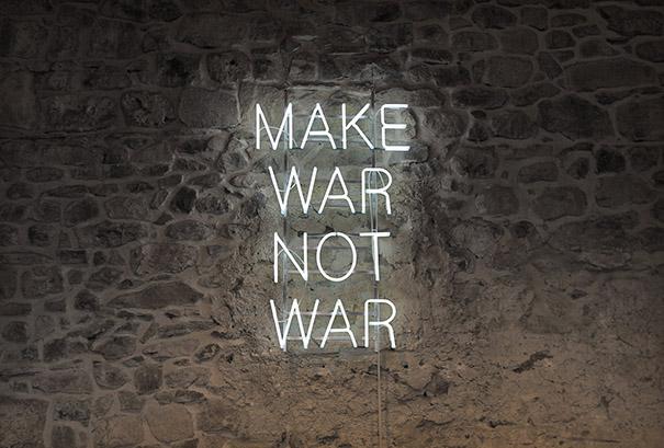 makewarnotwar_605