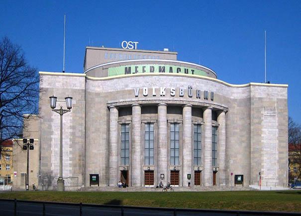 volksbuehne-berlin
